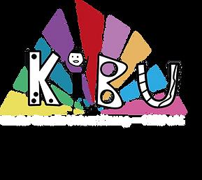 FINAL_KiBU_mit_slogan_weiß.png