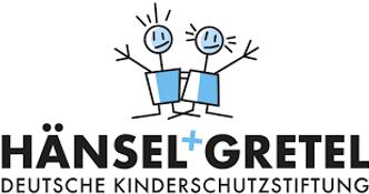 Hänsel und Gretel - Karlsruhe