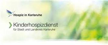 Kinderhospizdienst Karlsruhe