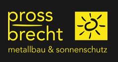 Brecht & Pross.JPG