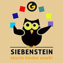 Siebenstein - Karlsruhe