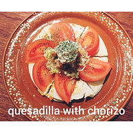quesadilla with chorizo.jpg