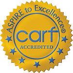 CARF_GoldSeal 1.jpg