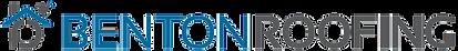 BentonRoofing_logo_retina-1.webp