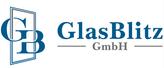 Logo Glasblitz