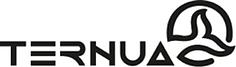 TERNUA$.png
