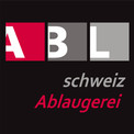 ABL Ablaugerei Schweiz GmbH.jpg