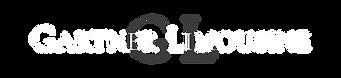 Gartner Limousine Logo