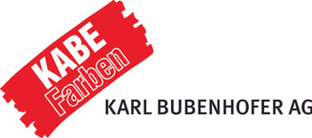 KABE LogoFirma D.jpg