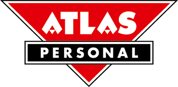 Logo_Atlas_rgb.png