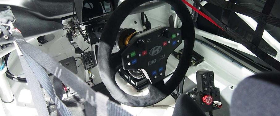 Blink Race.JPG