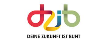 BX_DZib-sRGB.jpg