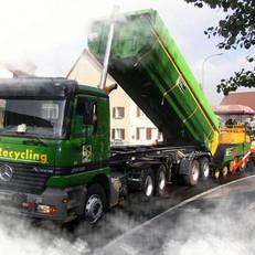Kern_Lastwagen.jpg