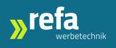 refa_Logo_neg_1200px.png
