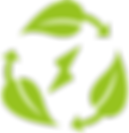 icon_nachhaltig.png