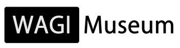 Logo Museum.jpg