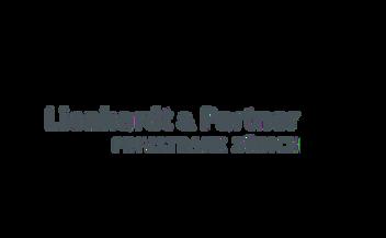 LP_Logo_p432_edited.png