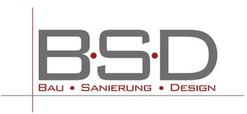 Logo BSD neu.JPG
