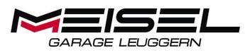 Meisel-Logo-zentriert-schwarz.jpg