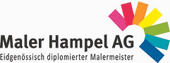Maler Hampel AG