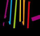 Caparol_Logo.png
