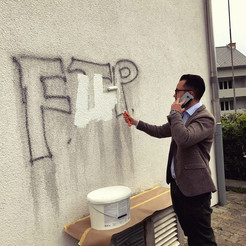 Graffiti-Entfernung.jpg