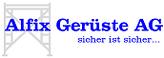 Alfix Logo 2.1.png