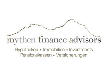 Logo MFA Bildschirmhintergrund.jpg