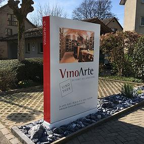 VinoArte (9).JPG
