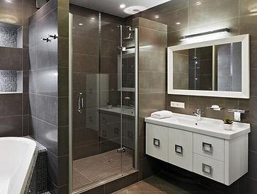 Душевая кабина под заказ, нестандартное стекло в душ, стеклянное ограждение, стеклянное ограждение в душ, перегородка для сауны из стекла, каленное стекло, закаленное стекло, для у г стекло в душ купить стеклянное ограждение для Отсечка из стекла для душа заказать перегородку из стекла стеклянная дверь в душ душевая кабина на заказ где сделать под заказ стеклянную отсечку для душа стеклянное ограждение в душ закаленное стекло для ванны стеклянная кабина без поддона в Новосибирске перегордка в баню из стекла стеклянная кабина в душ по размерам купить стекло разбилось стекло в душе кабина из стекла нестандартная шторка из стекла откатная стеклянная дверь перегородки из стекла в офис матовое стекло для душа черная перегородка из стекля душевое ограждекние для ванны ограждение из стекла вместо ванны, сделать своими руками ограждение из каленого стекла, перегородка для душа трапеция, душевое ограждение на поддон, ширма стеклянная