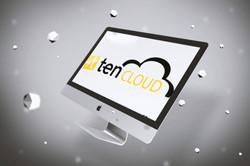 TenCloud