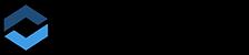 prestashop-coNNector-erp60.png