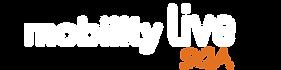 mobility-logo-white.png
