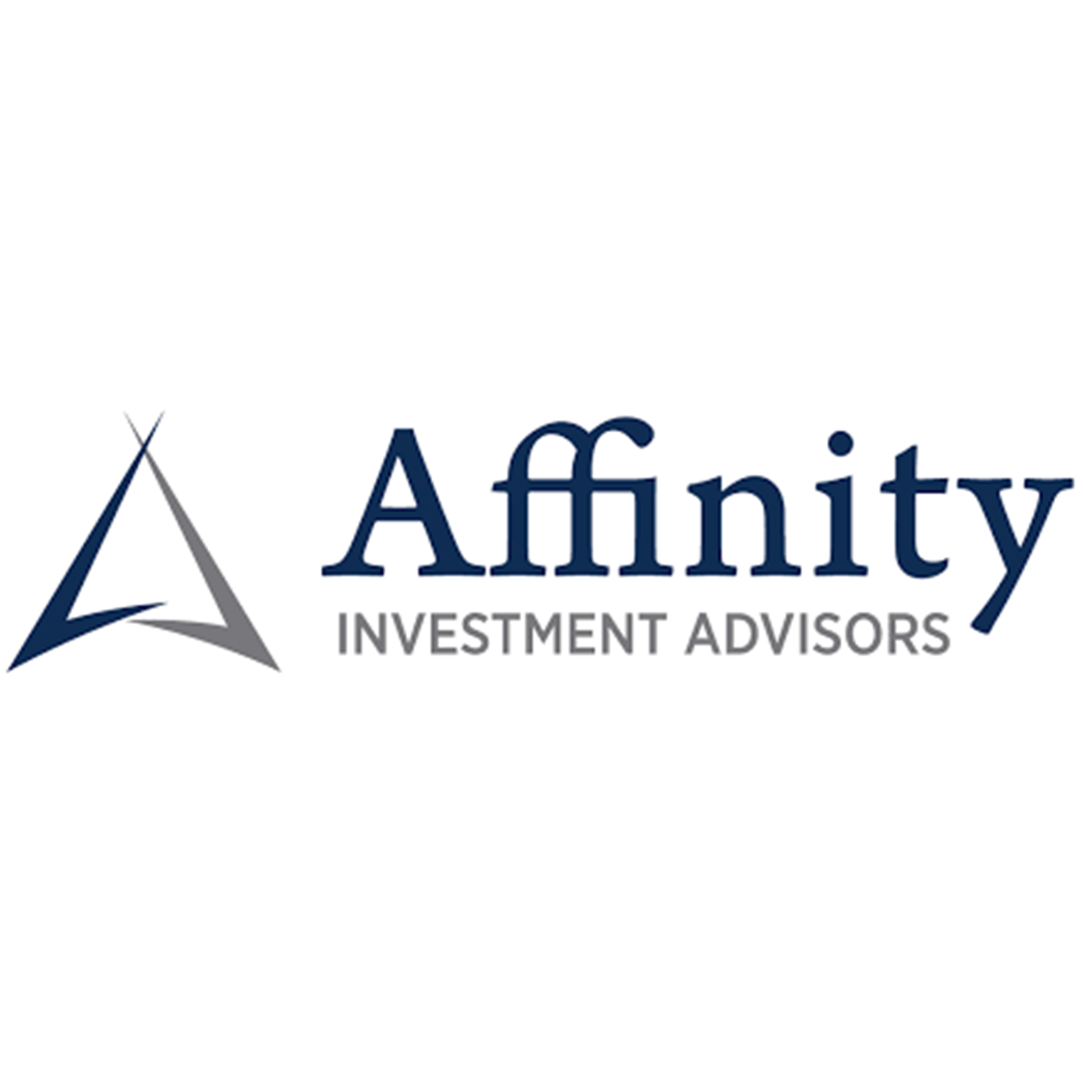 Affinity Investment Advisors