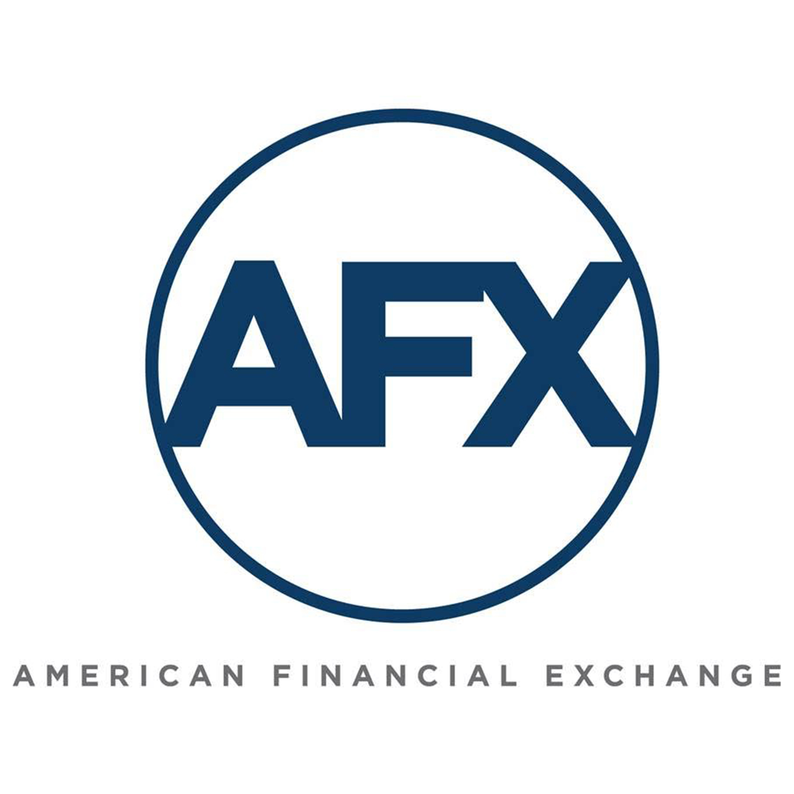 American Financial Exchange