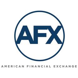 American Financial Exchange
