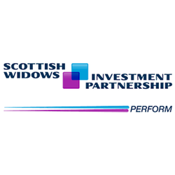 Scottish Widows Investment Partnership