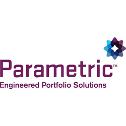 Parametric Portfolio Associates