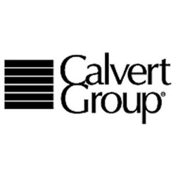 Calvert Group