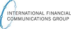 IFCG icon2[2].jpg
