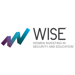 Women Investing in Security and Educatio