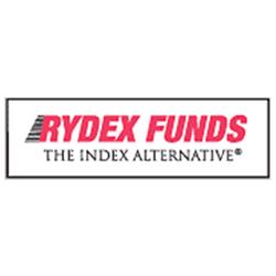 Rydex Investments