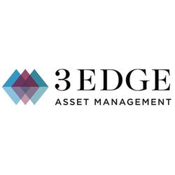 3EDGE Asset Management