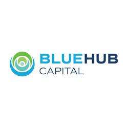 bluehub