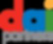 DAI Partners Logo 4-color PMS.png