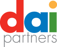 DAI Partners Logo 4-color PMS.png