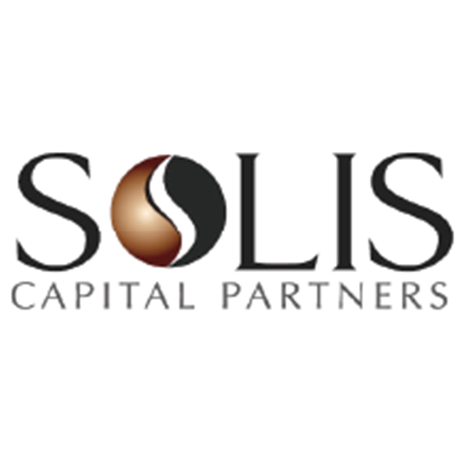 Solis Capital Partners
