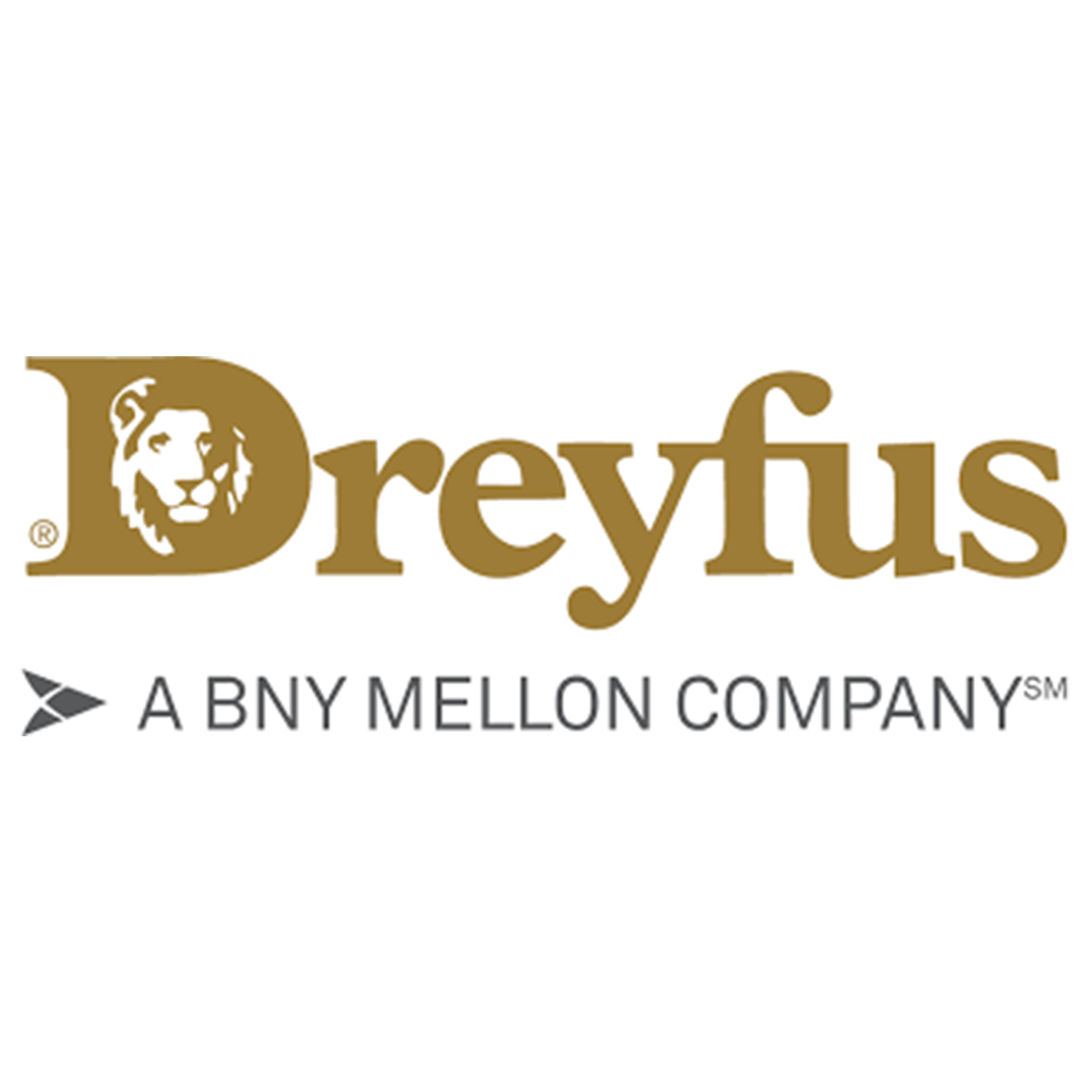 Dreyfus Corporation