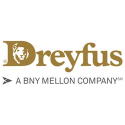 Dreyfus Corporation