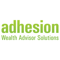 Adhesion Wealth Solutions